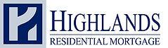 HighlandsResidential.jpg