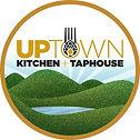 Uptown Kitchen.jpg
