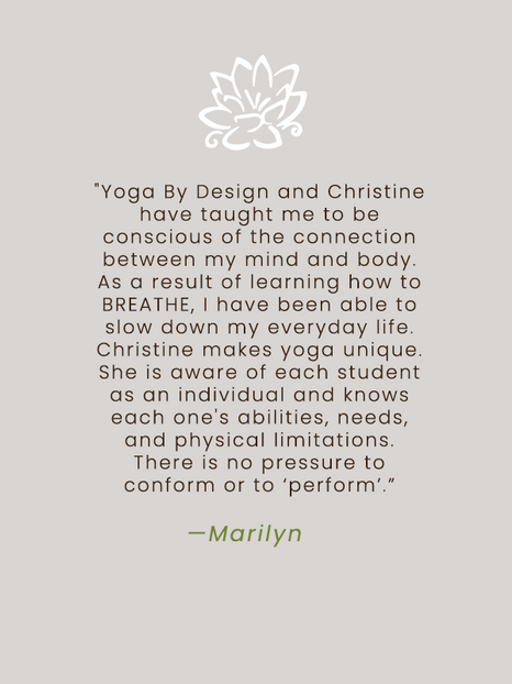 Testimonial 1 - Marilyn.png