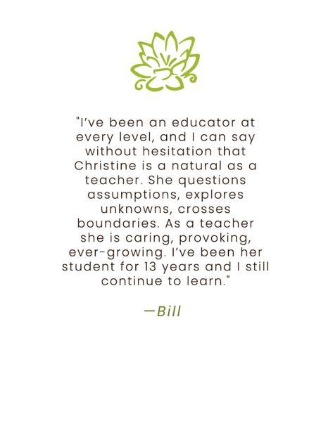 Testimonial 2 - Bill.png