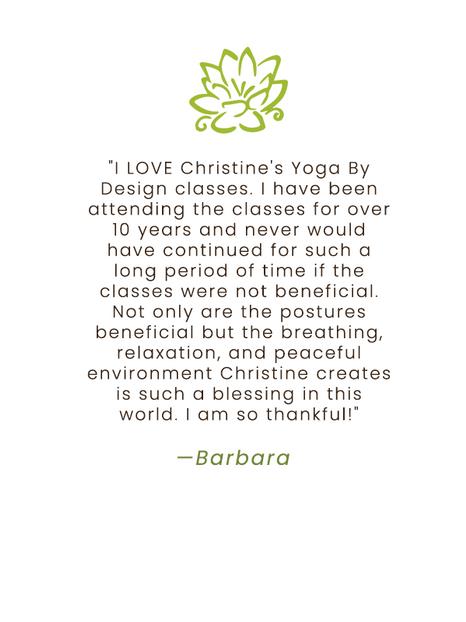 Testimonial 6 - Barbara.png