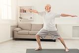 Yoga Level 1