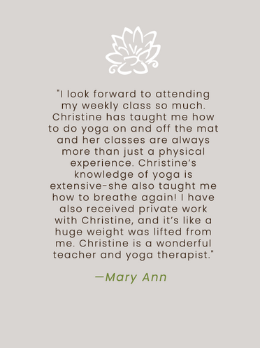 Testimonial 3 - Mary Ann.png