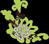 Logo B25 250x225.png