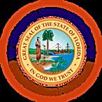 Florida COD.png