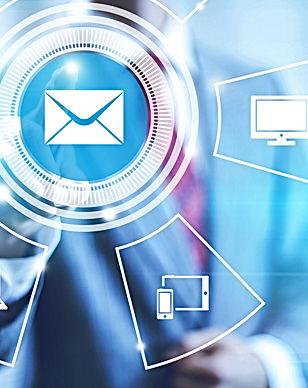 digital-electronic-communication.jpg