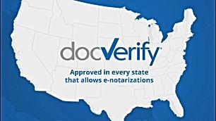 DocVerify_edited.jpg