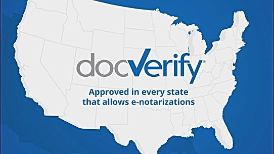 DocVerify_edited.jpg