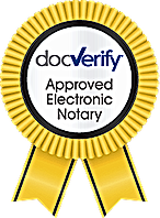 docverify-approved-enotary-large-1_edite