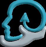 Mentis Logo 3D.png