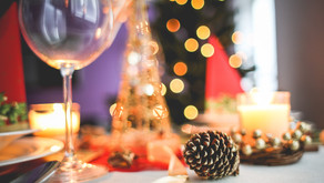 Christmas Isn't Cancelled With These Festive Virtual Office Party Ideas!