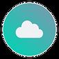 Cloud Engg.png