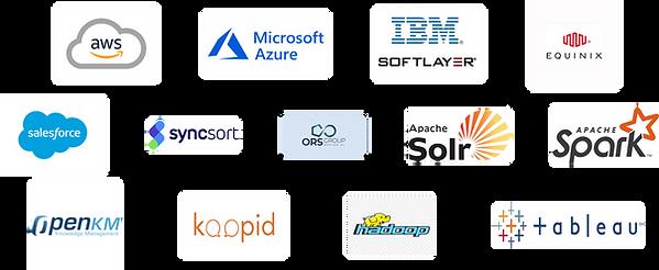 tools and platforms.png