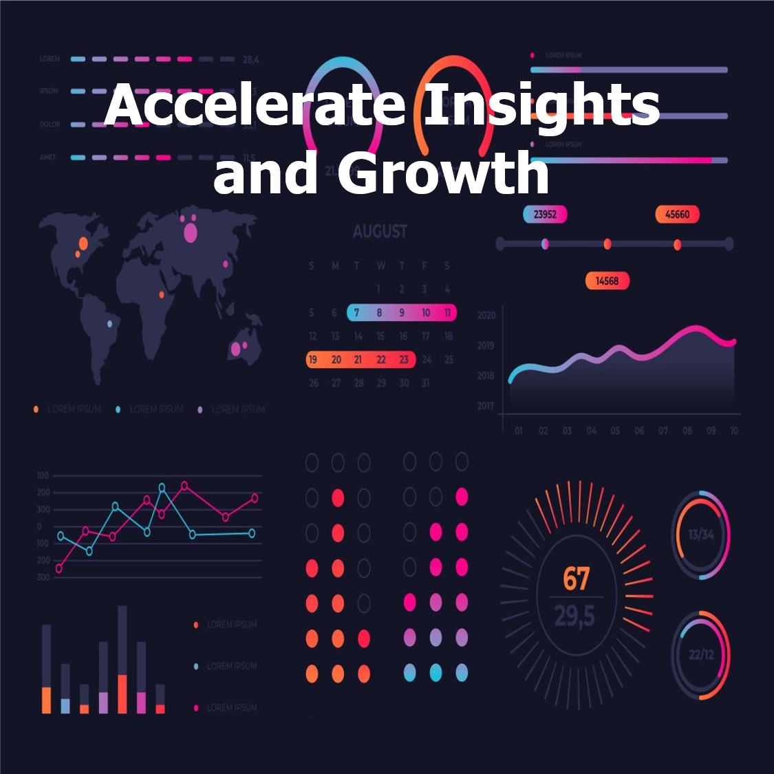 Accelerate Growth