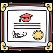 007-diploma-1.png