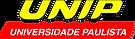 Logo Unip.png