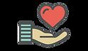 kisspng-computer-icons-heart-clip-art-lo