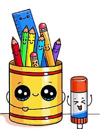 schoolsupplies-removebg-preview.png