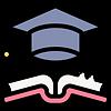 graduado.png