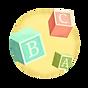Alphabet%20Cubes_edited.png
