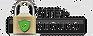 site%20seguro_edited.png