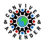 Logo_Espaço_PNG.png