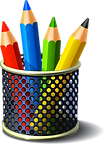 imgbin_brush-pot-pencil-cartoon-png.png