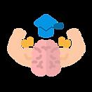 006-brain.png