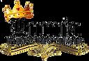 Logo_Sandra_Lembrancinhas PNG.png