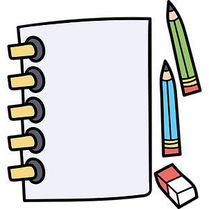 070-notebook.png