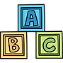 078-abc.png