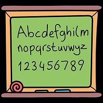 037-blackboard.png