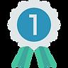 191-medal.png