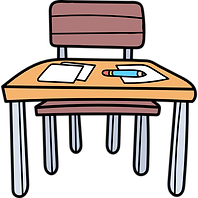 016-desk-chair.png