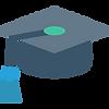 067-graduate-1.png