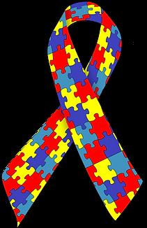 Puzzle-Ribbon.png