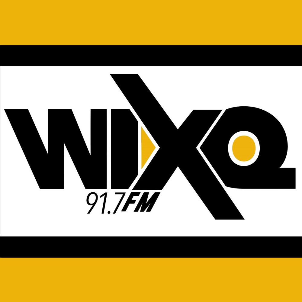 Music Submission | WIXQ