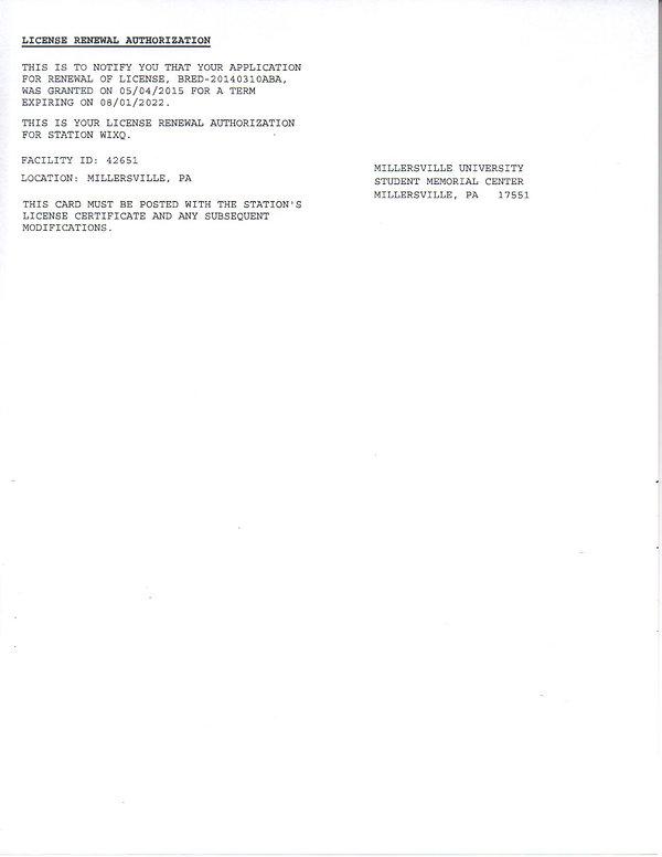 FCC License.jpg
