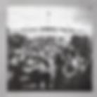 220px-Kendrick_Lamar_-_To_Pimp_a_Butterf