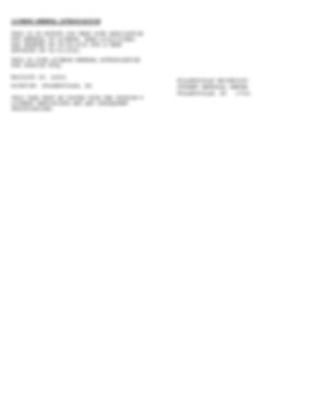 WIXQ Renewal License .png