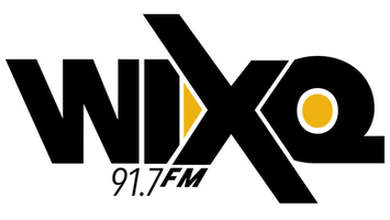 WIXQOFFICIALLOGO2015.png