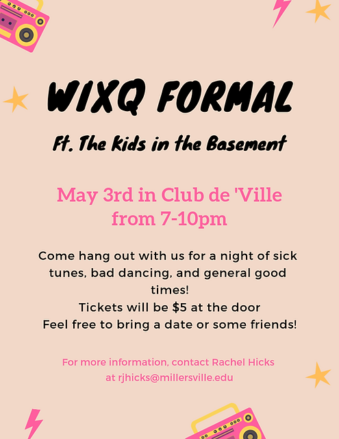 WIXQ Formal Poster.png
