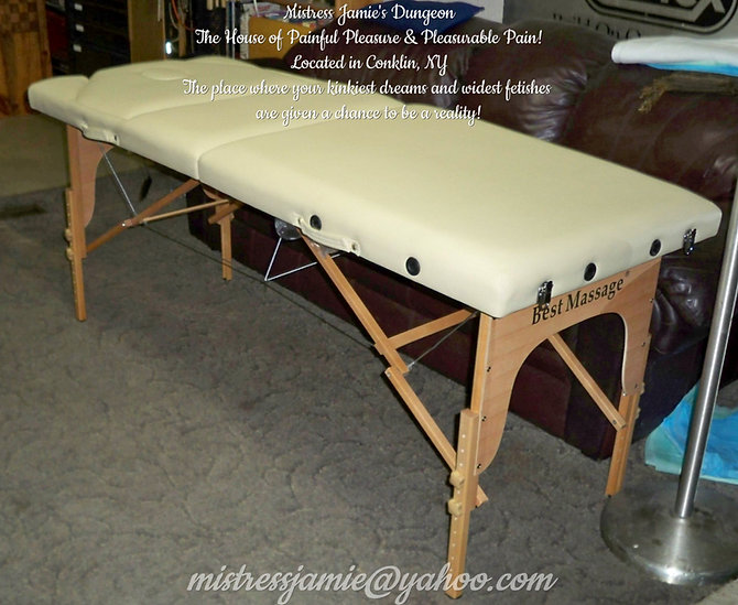 Massage Table 02c.jpg