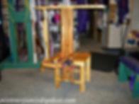 CBT Chair 05.jpg