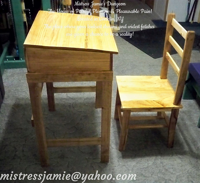 Two Piece Desk & Chair Set 05a.jpg