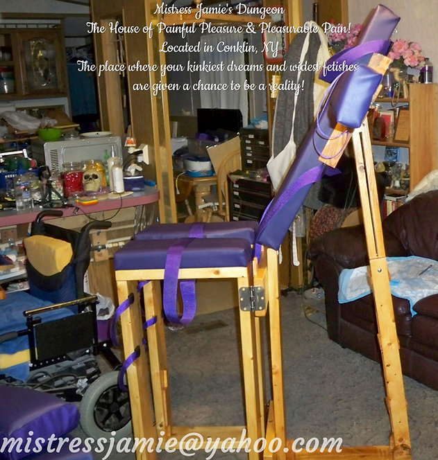 High Exposure Chair 07c.jpg