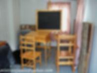 Class Room setup 02.jpg