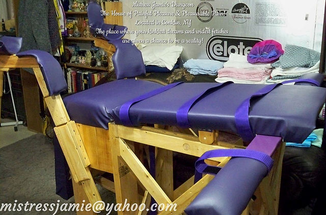 Gyno-Bondage Chair 011b.jpg