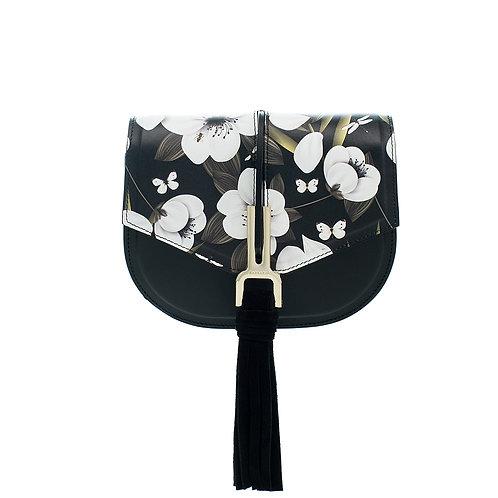 HORSEA shoulder bag