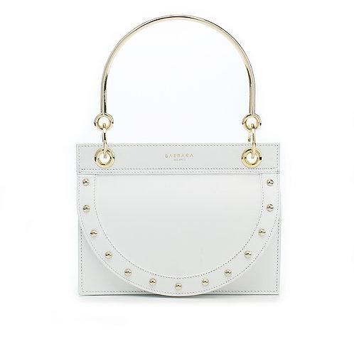 SUSI small handbag with detachable shoulder strap